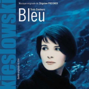 SOUNDTRACK-BLEU