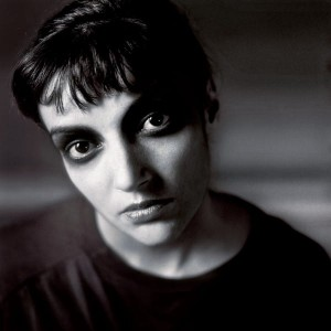 THIS MORTAL COIL-BLOOD