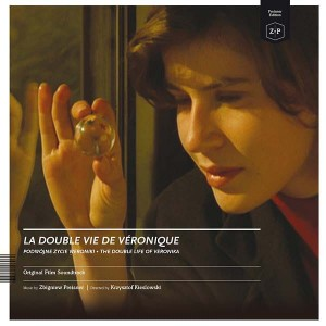 SOUNDTRACK-LA DOUBLE VIE DE VERONIQUE