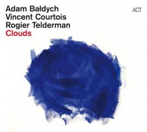 BAŁDYCH ADAM - CLOUDS