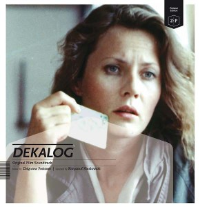 SOUNDTRACK-DEKALOG