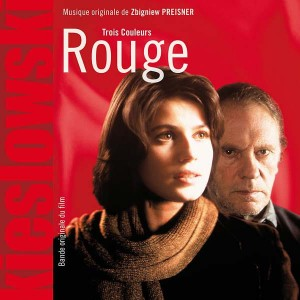 SOUNDTRACK-ROUGE