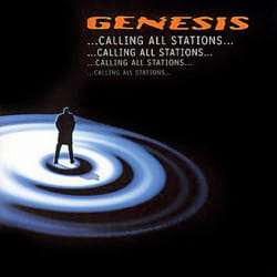 GENESIS-CALLING ALL STATIONS