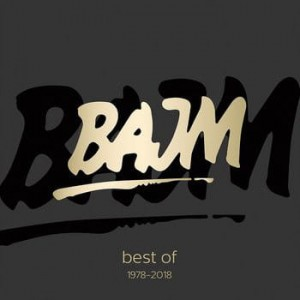BAJM-BEST OF 1978-2018