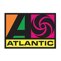 ATLANTIC (USA)